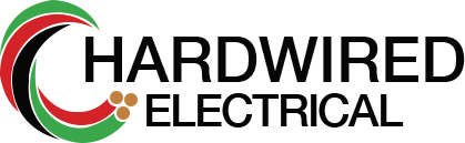 Hardwired Electrical
